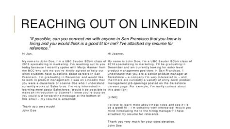 Info Attached Resume Speak Bonnie by T6 Linkedin