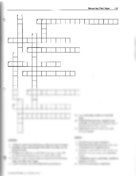 groundhog day director crossword science puzzles for high school martin gardner s puzzle