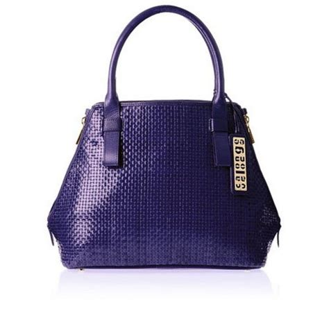 Bags for women's online shoes