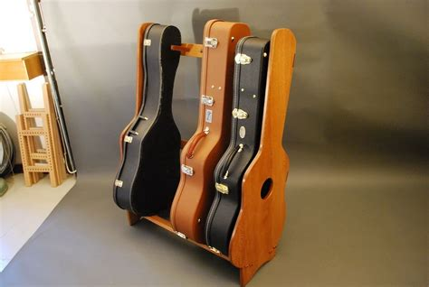 Guitar Storage Cabinet Guitar Storage Cabinet Plans Home Design Ideas