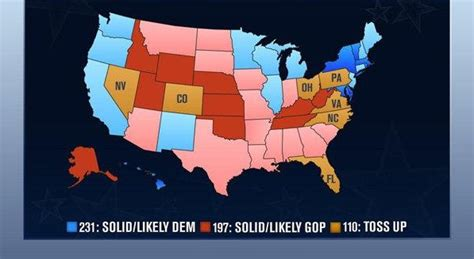 biggest swing states latino vote looms larger in this and future elections in