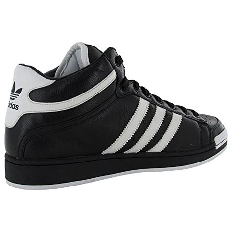 adidas s kareem abdul jabbar mid casual shoe black white buy in uae shoes