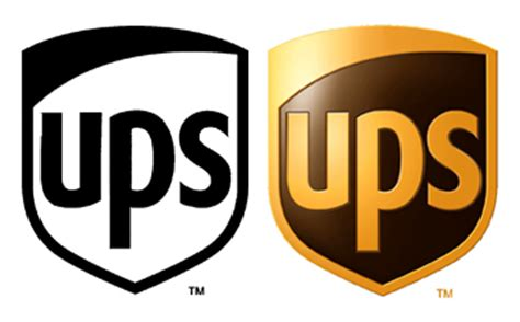 ups color copies five essential qualities for a logo logo design 101