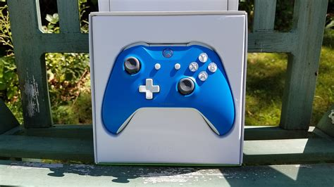 design lab wiki making a custom xbox one s controller with design lab is