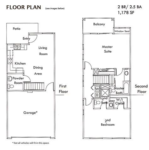 magnolia villas waco tx best free home design idea modern villa floor plans joy studio design gallery