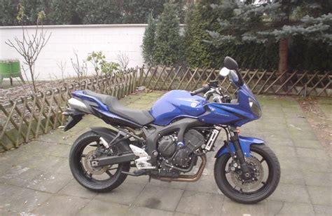 Motorradhandel Bochum by Motorrad Ankauf Ankauf Unfallmotorrad Ankauf Honda