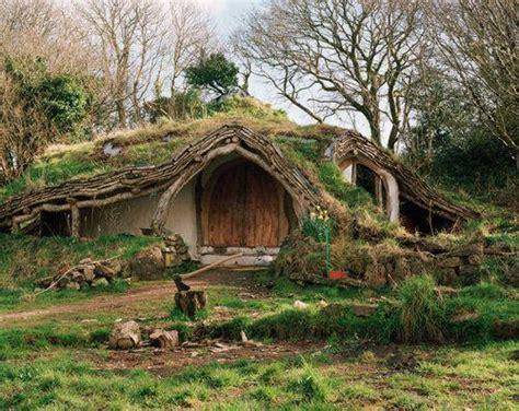 hobbit washington необычные жилища 2 обсуждение на liveinternet российский сервис онлайн дневников