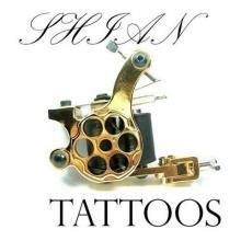 akasha tattoo supply directory big planet