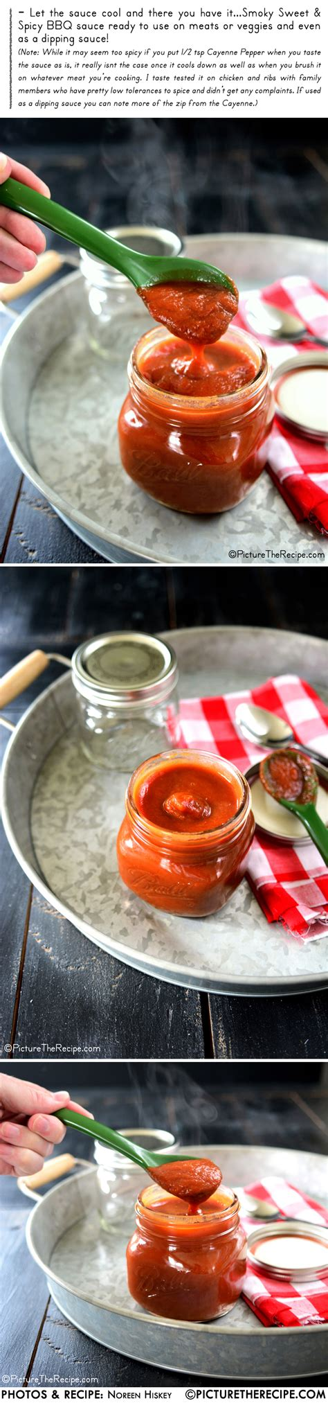 the sauce is the 30 watering barbecue sauce recipes books sweet spicy bbq sauce sugar free whole30 paleo