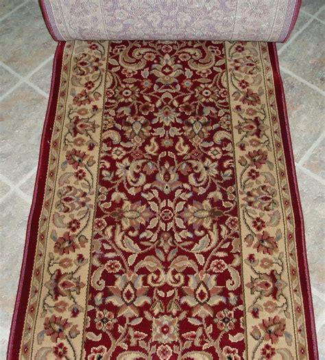 Rug Runner Sizes by Rug Runner Sizes Xu Area Rug Carpet Sizes Shapes