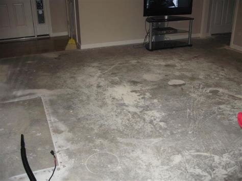 slab floor no 28 remodel this house hardwood floor installation diy style