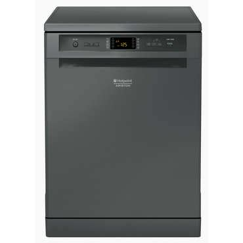 darty climatiseur 629 lave vaisselle 12 couverts darty appareils m 233 nagers pour