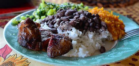 cuisine reunion reunion island creole gastronomy indian