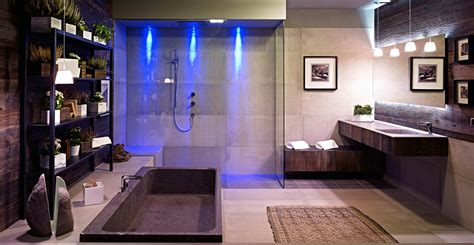 masi mobili masi alti mobile sospeso mobili lavabo zaninelli