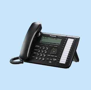 Ip Phone Escene Es280 Pn by What Ip Phones Can I Use With Yeastar Ip Pbx Supported