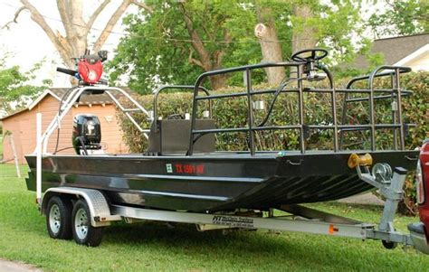 jon boat for sale lubbock what kind of throttle cable