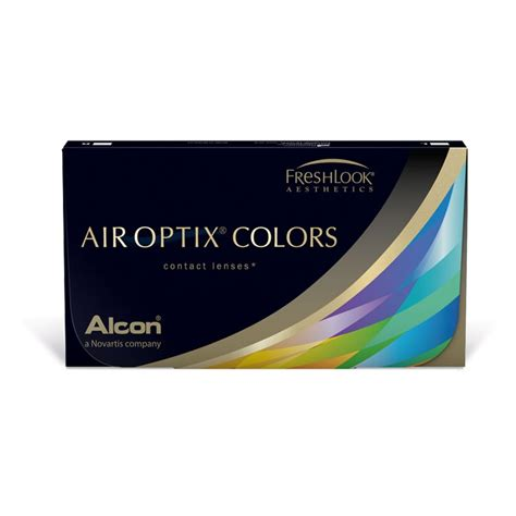 air optix for astigmatism color air optix colors 2020direct