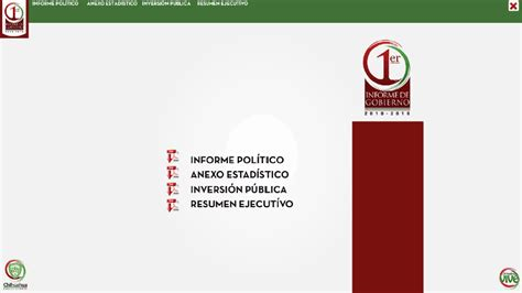 gobierno del estado de chihuahua portal de enlace ciudadano inform download pdf
