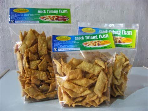balibu food yogyakarta untir untir ikan  tulang ikan