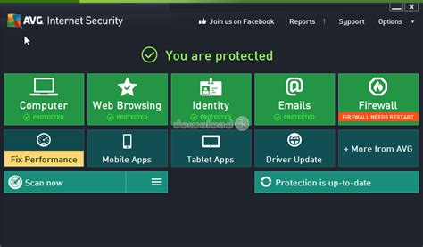 the best antivirus 2014 top 10 antivirus 2014 best software all security