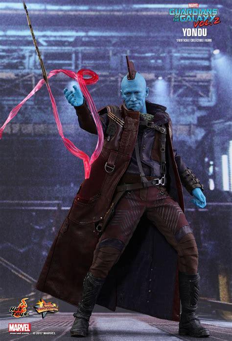 toys guardians of the galaxy vol 2 yondu