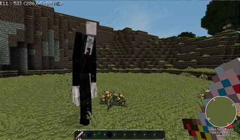 mods in minecraft wiki factorio bobs mods wiki related keywords keywordfree com