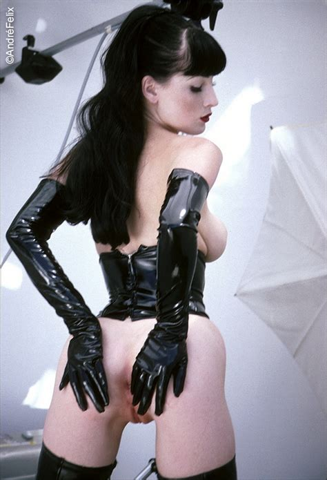 Ditavonteese Gallery On Reddpics Reddit Pics