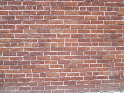 brick template brick patterns patterns kid