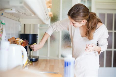 cleanerb minneapolis home cleaning serving cities
