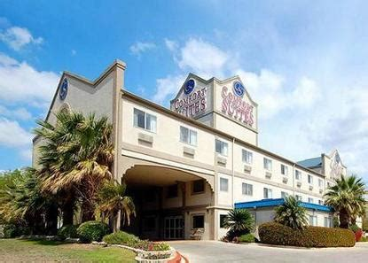 comfort suites airport north san antonio comfort suites airport north san antonio deals see