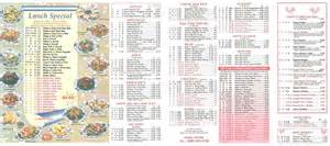 house menu by pictures 174 okletseat