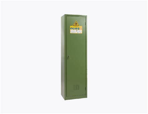 armadio fitofarmaci armadio per fitofarmaci fit 2 sicura casseforti armadi