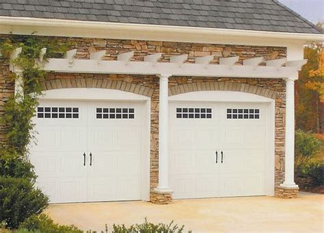 Genuine Garage Doors Genuine Garage Doors Damascus Or 97089 Angies List