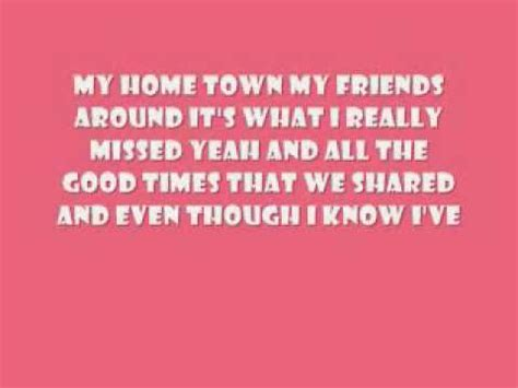 home for the holidays lyrics keke palmer