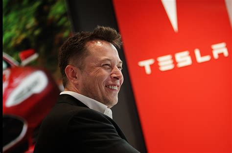 elon musk india elon musk seeks relief on imports till tesla starts
