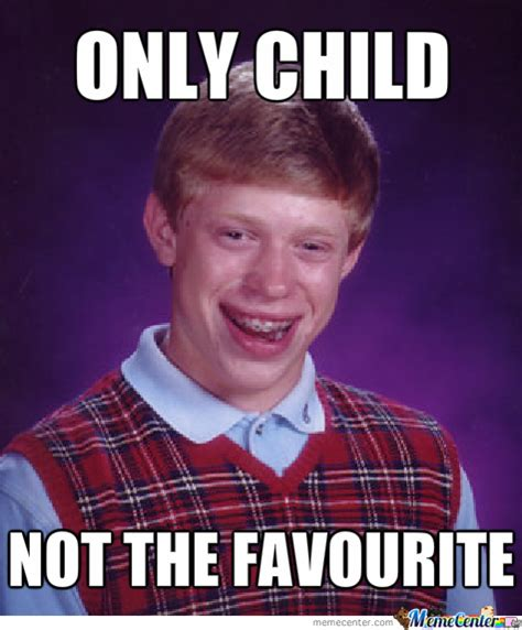 bad luck things just bad luck brian things by ss45 meme center