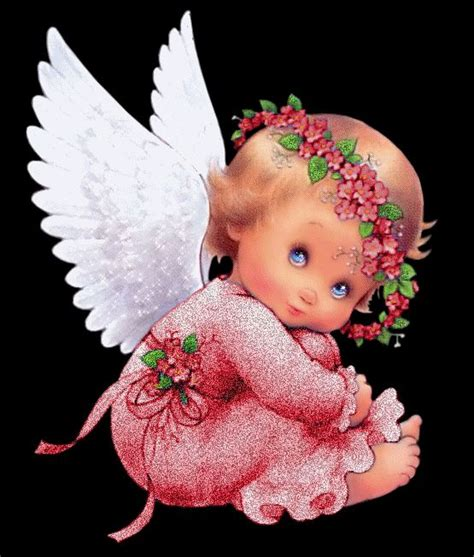 angelic babies images  pinterest cute pics trading cards  angels