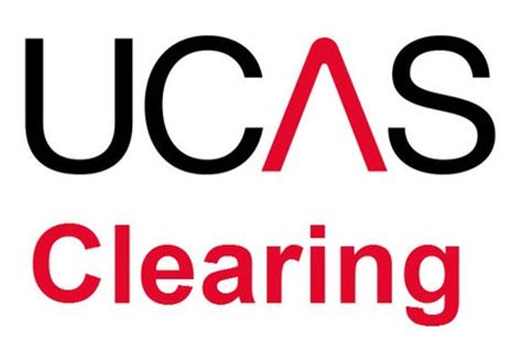 how does university clearing work?