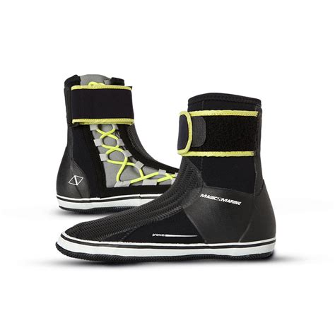 sailing boots gill competition sailing boots dinghy sailing boots