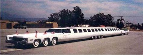 limos with tubs in them world longest car ever made cars pinterest cars the
