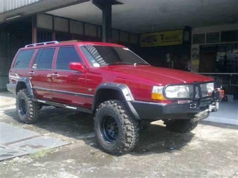 volvo  turbo    roading  comfort volvo  series volvo wagon volvo cars