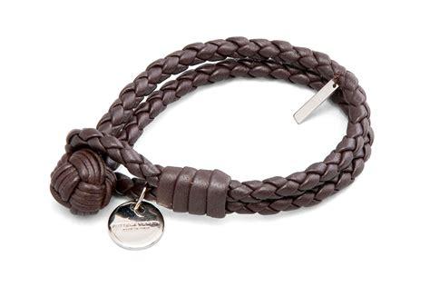 a bracelet bottega veneta bukowskis