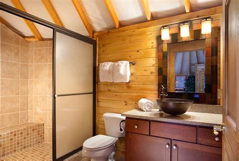 Creative Design Kitchens yurt interiors pacific yurts
