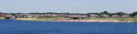 boat rental blaine mn planning to fail parking at blaine lakeside commons park