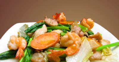 cara membuat bolu hongkong cara membuat capcay goreng masakan khas china hongkong