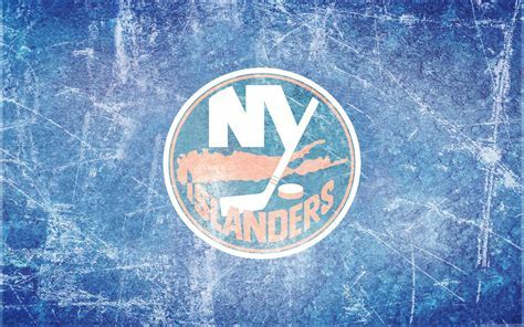 New York Islanders Wallpapers   Wallpaper Cave