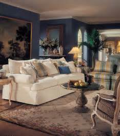 Traditional Living Rooms by Living Room Sofas Traditional Living Room Other