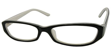 top 25 best cheap prescription glasses ideas on