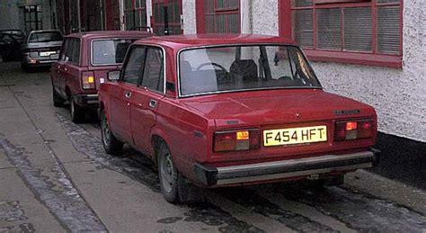 lada dealer lada dealer uk 28 images restoration the lada 1600