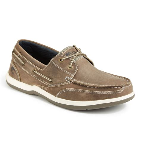 mens tan boat shoes island surf men s classic boat shoe free shipping at 29
